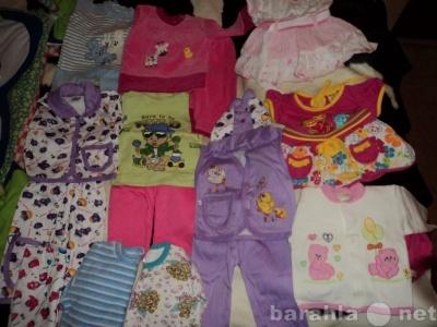 Одежда для бренд детская одежда опт и