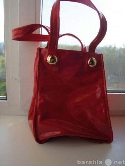 Продам сумку в Туле.
